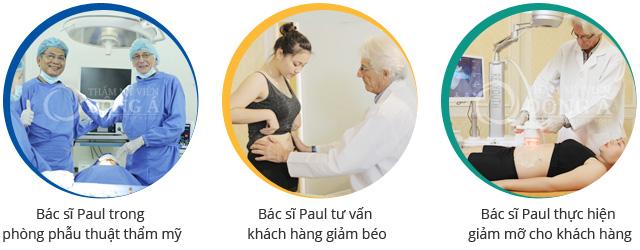 bs-paul