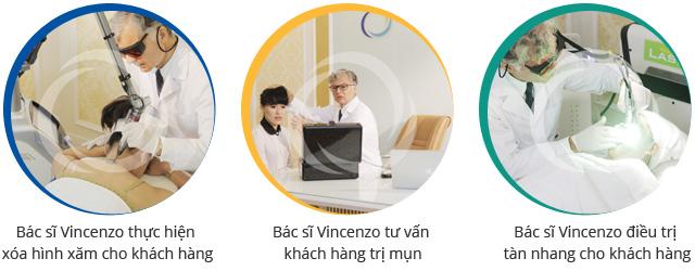 bs-vincen