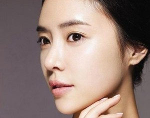 Độn cằm vline giúp khuôn mặt tiến tới tiêu chuẩn của nét đẹp Á Đông