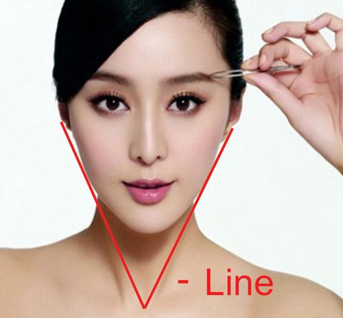 matv-line