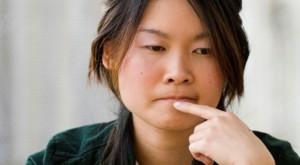 Mũi tẹt có xấu không? Cần giải đáp