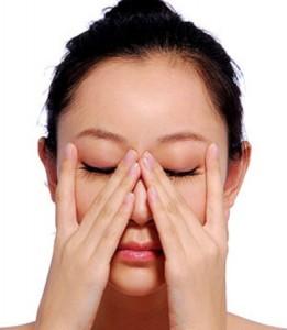 Cách làm mũi cao dễ thực hiện tại nhà được ưu thích
